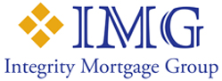 IMG Greensboro Mortgage Lenders