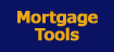 mortgage tools and calculators from IUMG Mortgage Greensboro